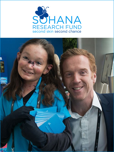 Sohana Research Fund